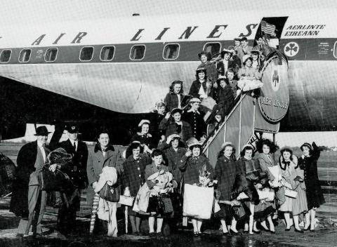 1959 Tour